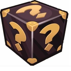 Jewelry - Mystery Box ( Set 925 S/S)